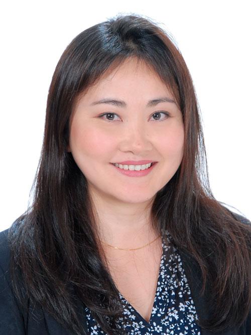 Célia Kobashi