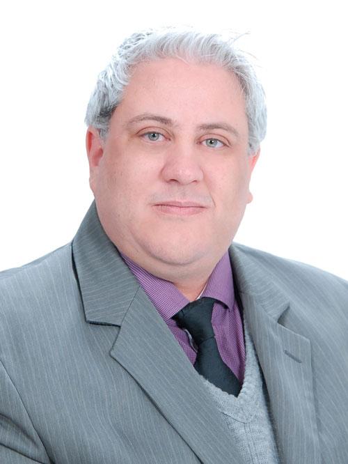 Igor Graciano
