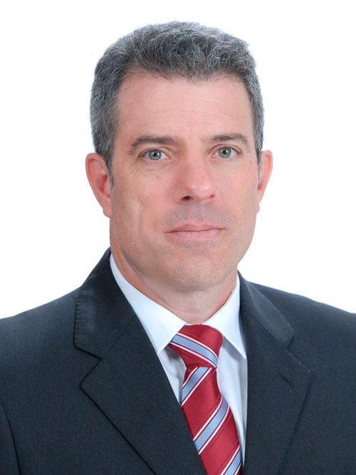 Helcio Ricci