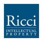Ricci Propriedade Intelectual