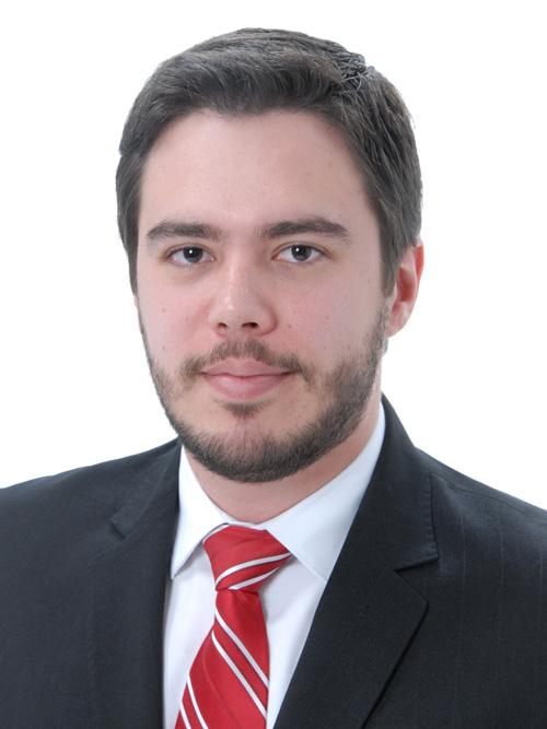 Pedro Formaggio