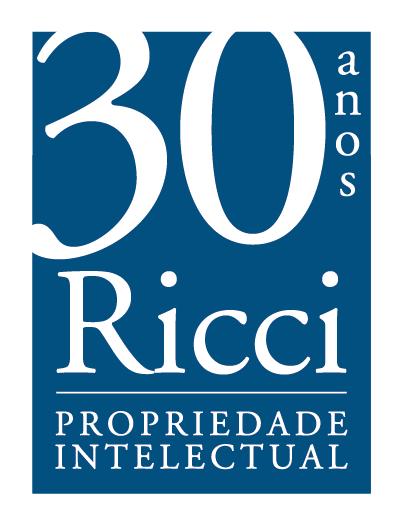 30 anos de soluções estratégicas em propriedade intelectual