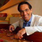 Recital de Piano – Alvaro Siviero